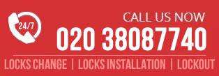 contact details Isleworth locksmith 020 38087740